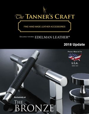 2018-Tanners-Craft-Cover