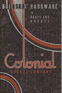 Brochure-3-29
