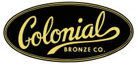 Colonial Bronze