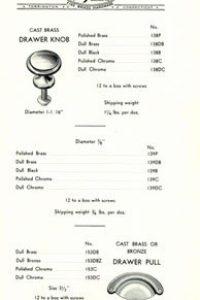 catalog #1-3-37