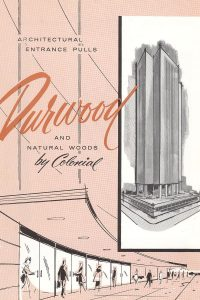 durwood-67
